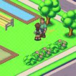 不朽の名作 ロックマンエグゼ2やる 3日目 ゲームしながら雑談