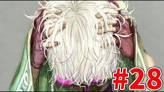 レムナンだけ可哀想なイベント多くない?『 宇宙人狼ゲーム グノーシア 』#28