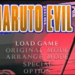 【旧バイオ2】謎多きゲーム「Naruto MOD」に挑む「レオン裏編」