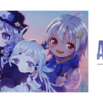 【Apex Legends】カジュアルで遊ぶ! 【ゲーム配信】