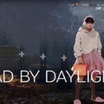 野良鯖でランク上げ。今一番モチベ高いゲーム! Dead by Daylight(デッドバイデイライト)  #185
