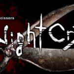 初見プレイ【クロックタワー】を継ぐホラーゲーム【NightCry】