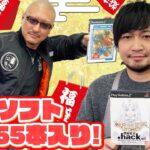 【PS2】懐かしゲームの詰め合わせ【福袋開封】
