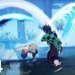 鬼滅の刃 ヒノカミ血風譚 –  ゲームプレイデモ(鬼滅の刃ゲーム PS4ゲームプレイ)PS5/PS4/SWITCH