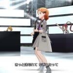 「アイドルマスター ミリオンライブ! シアターデイズ」ゲーム内楽曲『ReTale』MV【アイドルマスター】