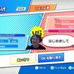 SEGAぷよの日公式企画 momokenスナイプ成功【ぷよぷよeスポーツ】