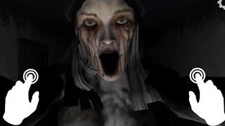 「くねくね女」が迫ってくる…。海外で隠れた名作と言われているホラーゲームの結末がおかしすぎた(絶叫あり)【The Fear】
