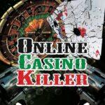 オンラインカジノ ルーレットデモ配信 久々にYouTubeにて出目予測の肩慣らし配信 30分ほどの予定。