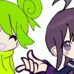 #片手でプレイ#ぷよぷよeスポーツ#ぷよスポ姉妹でぷよぷよフィーバー#ぷよスポ#ぷよぷよフィーバー#さえみん(Wワ`)がする