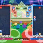 ぷよぷよeスポーツ「ひとりで100勝チャレンジ」PS4