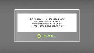 ぷよぷよeスポーツSteam 100万TAかなにか3