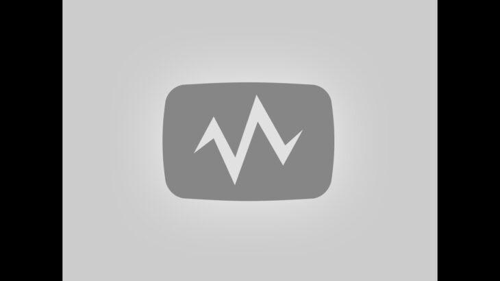 【ぷよぷよeスポーツ】cataphe VS いかだもちの 50先【Steam版】20210220