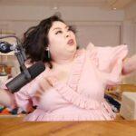 【生配信】🆕洋服ブランドご紹介、飯も食べる、オンラインゲームで喧嘩した話etc SP【コメントお待ちしてる🙂】