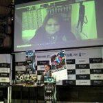 eスポーツの可能性探る 札幌拠点にトークやゲーム