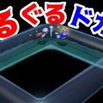 【ゲーム遊び】#2 スーパーマリオ3Dワールド 1-2 ぐるぐるドカンw はじめての3Dワールドを2人でいくぞ!【アナケナ&カルちゃん】Super Mario 3D World