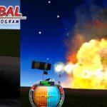 北朝鮮のロケット開発するゲームがヤバ過ぎた+他2本 – KerbalSpaceProgram #1【KUN】