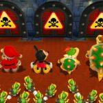 【マリオパーティ9】すべての面白いミニゲーム