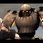『FANTASIAN(ファンタジアン)』Features Trailer/ゲームシステム