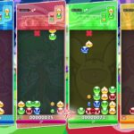 【GAMEX】魔法氣泡 e Sports