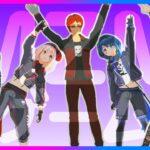 【温故知新】MZMゲーム!!!!!!!!!