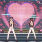 あんさんぶるスターズ!! Music ゲームサイズMV「Distorted Heart」
