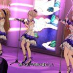 「アイドルマスター ミリオンライブ! シアターデイズ」ゲーム内楽曲『P.S I Love You』MV【アイドルマスター】