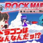 【東方ROCK MAIDEN】霊夢さんが上空で死闘を演じるゲーム【東方二次創作ゲーム/ゆっくり実況】part10
