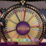ゆかり&きりたん 夜カジノ放送   slot casino【joycasino/bonscasino】