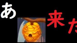 【ロイヤルパンダ】ロイ蜂だああああ!!!いくぞ!・・・あれ?【オンラインカジノ】