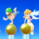 【スーパーマリオパーティ】すべての面白いミニゲーム
