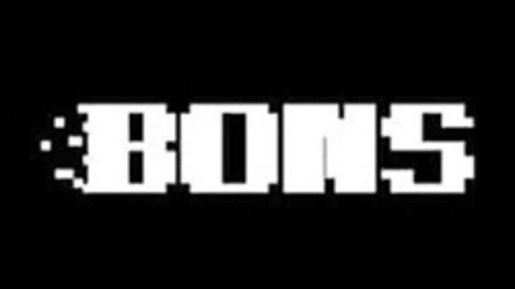【オンラインカジノ】【ボンズカジノ】まったり雑談配信の回2