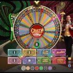 ゆかり&きりたん   夜カジノ放送 100日後に帯取るギャンブル中毒者の冒険  slot casino【ギャンボラ】