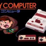 2020/04/18【ファミコン】 レトロゲーム 【NES】