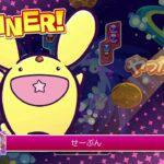 2021-04-03-1-ぷよぷよeスポーツ ぷよぷよリーグ ぷよひろい ビギナー2部 レート2118 ちいき:268位/せかい25112位 - Nintendo Switch
