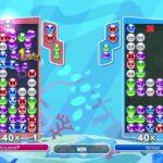 [2021.04.11] ぷよぷよeスポーツ (PS4) レート戦