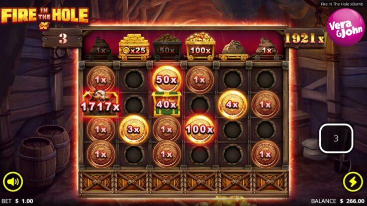 【ベラジョン公式】オンラインカジノ配当27,221倍の大勝利