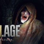 バイオハザードヴィレッジ体験版「8 HOURS IN VILLAGE」【城】を体験