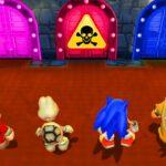 【マリオパーティ9】すべての最高のミニゲーム