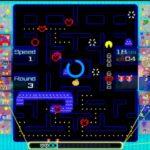 新作バトロワゲーム【パックマン99】【PAC-MAN99】
