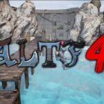 ALTF4 伝説のアクションゲーム