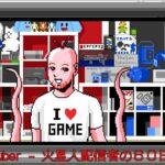 火星人を大人気実況者に育てるゲーム『 Alien Tuber – 火星人配信者の60日 – 』が面白い