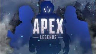 【ApexLegenos配信】Apex エンジョイ勢 参加型 ゲームは楽しんでなんぼ