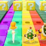 【スーパーマリオパーティ】すべての最高のミニゲーム(COM最強 たつじん)