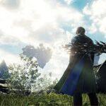 中国生まれの美しいアクションゲーム『Lost Soul Aside』の17分間のプレイ映像を独占公開