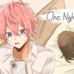 朝起きたら隣に女の子が寝てるゲームが修羅場すぎwww【One Night Stand】【すとぷり】
