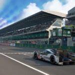 ✅  「グランツーリスモSPORT」、eスポーツ「FIA グランツーリスモ チャンピオンシップ 2021」の開催概要を発表!