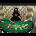 【オンラインカジノ】借金返済計画【友人編】part1