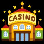 ゆかり&きりたん 夜カジノ放送  slot casino【1xBET】