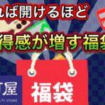 【ゲーム福袋】駿河屋通販で購入した開封するほどお得になる福箱【中編】