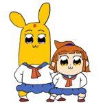 ぷよぷよテトリス2  or ぷよぷよeスポーツ